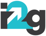 i2gglobal logo
